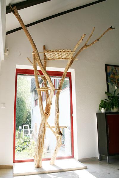 selig gartenbau ihr dienstleister f r gartenbau gartenpflege und natursteinarbeiten. Black Bedroom Furniture Sets. Home Design Ideas